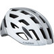 Lazer Tonic Bike Helmet white
